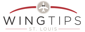 Wingtips Lounge (St. Louis)